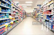 Supermarket Attendant | Retail Jobs for sale in Nairobi, Nairobi Central