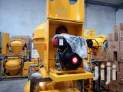 Concrete Mixer In Kenya | Electrical Equipments for sale in Nairobi, Nyayo Highrise