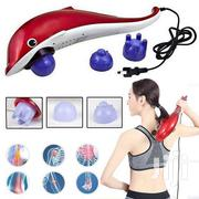 2 Speed Dolphin Massager,Free Delivery Cbd | Tools & Accessories for sale in Nairobi, Nairobi Central