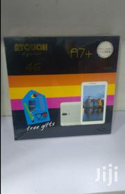 4G Atouch Kids Tablets | Toys for sale in Nairobi, Nairobi Central