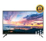 "Skyview 40"" Inch Digital LED FHD TV 