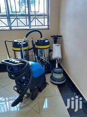 Floor Scrubber And Carpet Cleaner Machine | Home Appliances for sale in Nairobi, Nyayo Highrise