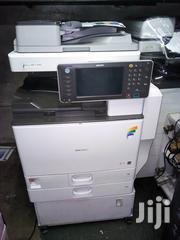 Ricoh Aficio MPC 3002 | Computer Accessories  for sale in Nairobi, Nairobi Central