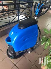 Automatic Floor And Carpet Cleaner Machine In Kenya | Home Appliances for sale in Nairobi, Nairobi Central
