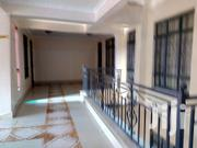 1bedroom Westlands for Letting. | Houses & Apartments For Rent for sale in Nairobi, Nairobi Central