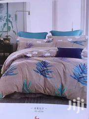 Cotton Duvets | Home Accessories for sale in Nairobi, Embakasi