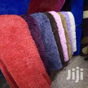 Comfortable & Soft Fluffy Carpets | Home Accessories for sale in Nairobi, Nairobi Central