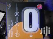 3G Pocket Wifi | Computer Accessories  for sale in Nairobi, Nairobi Central