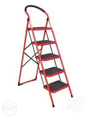 Household 5-step Ladder | Hand Tools for sale in Nairobi, Nairobi Central
