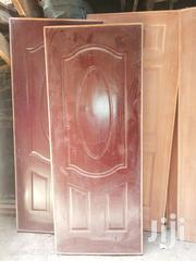 Flash Door Raminated | Doors for sale in Nairobi, Ziwani/Kariokor