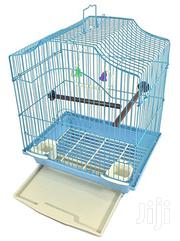 Affordable Bird Cages | Pet's Accessories for sale in Nairobi, Karen