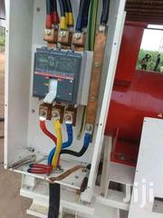 Qualified Electrician Available | Manufacturing Services for sale in Kiambu, Karuri