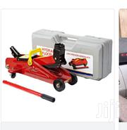 2tonnes Hydraulic Trolley Jack,Free Delivery Cbd | Vehicle Parts & Accessories for sale in Nairobi, Nairobi Central