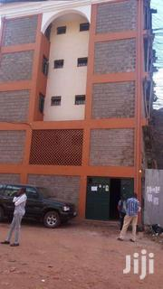 1 Bedroom And Spacious Bedsitters In Kasarani Estate-clayworks Area | Houses & Apartments For Rent for sale in Nairobi, Kasarani