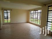 Edenville to Let | Houses & Apartments For Rent for sale in Kiambu, Cianda