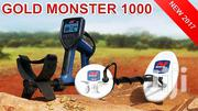 Gold Monster 1000 | Hand Tools for sale in Nairobi, Kilimani