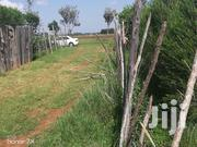 1/4 Acre With a House | Land & Plots For Sale for sale in Uasin Gishu, Kuinet/Kapsuswa