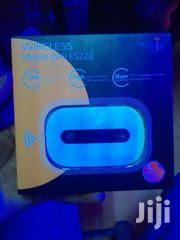3G Universal Huawei Pocket Wifi | Computer Accessories  for sale in Nairobi, Nairobi Central