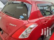 Suzuki Swift 2012 Red | Cars for sale in Mombasa, Shimanzi/Ganjoni