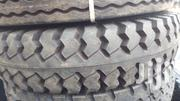 Tyre Size 750r16 Jk Tyre | Vehicle Parts & Accessories for sale in Nairobi, Nairobi Central