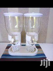 2 Cylinder Cereal Dispenser ,Free Delivery Cbd | Kitchen & Dining for sale in Nairobi, Nairobi Central