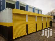 Commercial Container | Store Equipment for sale in Nairobi, Embakasi