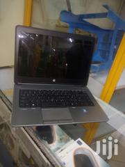 Hp Probook 645 AMD A8 500GB HDD 4GB Ram | Laptops & Computers for sale in Nairobi, Nairobi Central