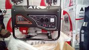 Home Or Shop Power Generator | Electrical Equipments for sale in Nairobi, Eastleigh North