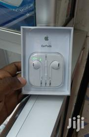 iPhone Earphones New   Accessories for Mobile Phones & Tablets for sale in Nairobi, Nairobi Central