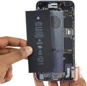 iPhone 7+ ,7 Battery Replacement | Accessories for Mobile Phones & Tablets for sale in Nairobi, Nairobi Central