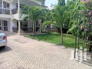 4bedroom Massionate NYALI RAYOHPROPERTIES Owncopound With Pool | Houses & Apartments For Rent for sale in Kilifi, Shimo La Tewa
