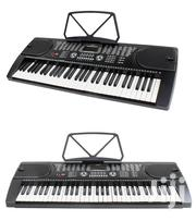 New Children Piano Keyboard 61keys | Musical Instruments for sale in Nairobi, Nairobi Central