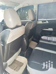 Classic Leather Car Seat Covers And Interior And Design | Vehicle Parts & Accessories for sale in Nairobi, Embakasi