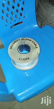 Security Alarm Cable | Safety Equipment for sale in Mombasa, Majengo