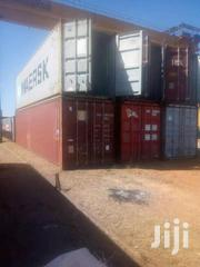 40fts Containers For Sale | Store Equipment for sale in Nairobi, Kileleshwa