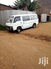 Nissan Caravan Td27 | Trucks & Trailers for sale in Kiambu, Juja
