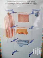 3 Layer Clothes Rack | Home Accessories for sale in Nairobi, Parklands/Highridge