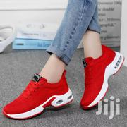 Sports Wear | Shoes for sale in Nairobi, Nairobi Central