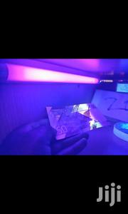 Money Detector Lamp | Home Accessories for sale in Nairobi, Nairobi Central