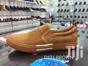 COMFY Unisex RUBBER Sneakers | Shoes for sale in Nairobi, Nairobi Central