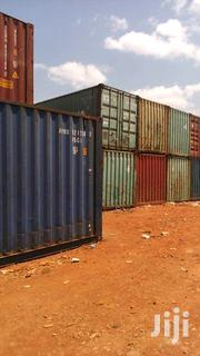 40fts Containers For Sale | Manufacturing Equipment for sale in Nairobi, Mathare North