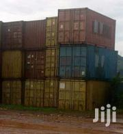 40fts Containers For Sale | Store Equipment for sale in Nairobi, Lower Savannah