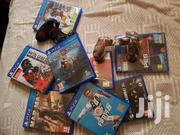 Ps4 Games Available | Video Games for sale in Nakuru, Bahati