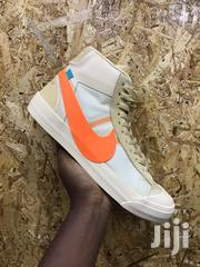 BLAZER Casual Sneakers   Shoes for sale in Nairobi, Nairobi Central
