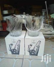 Ice Cubes Buckets | Kitchen & Dining for sale in Nairobi, Nairobi Central