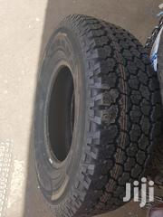 245/70/16 Good Year Tyres | Vehicle Parts & Accessories for sale in Nairobi, Nairobi Central