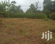 Plot for Sale in Chogoria Meru. | Land & Plots For Sale for sale in Tharaka-Nithi, Chogoria
