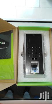 F21 Access Control Terminal | Safety Equipment for sale in Mombasa, Majengo