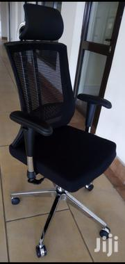 Office Chair With Recliner Ksh 14800 Free Delivery   Furniture for sale in Nairobi, Nairobi West