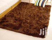 Soft Fluffy Carpets Available in Different Colours | Home Accessories for sale in Nairobi, Nairobi Central